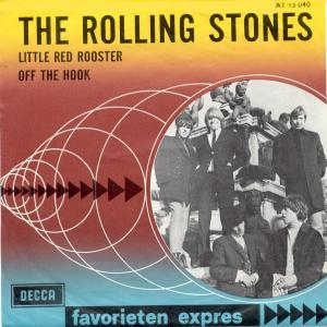 LittleRedRooster_RollingStones