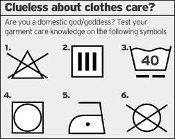 clothescare