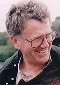 Tom Fort